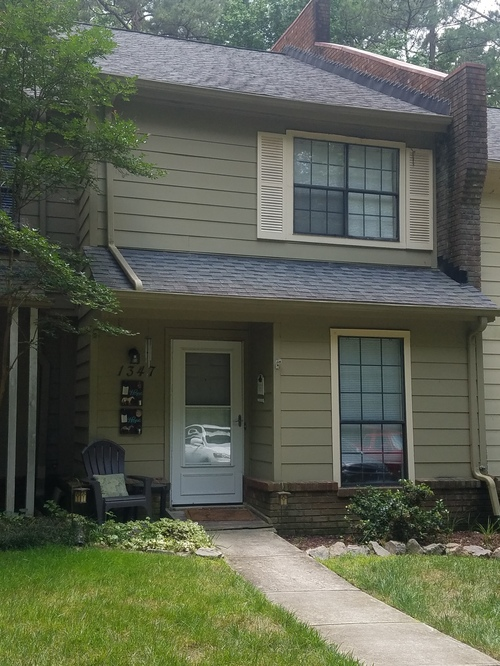 1347 Springlawn Ct. - Townhome - Community Photo